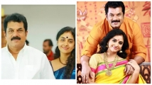 https://malayalam.filmibeat.com/img/2021/07/devika4-1627388963.jpg