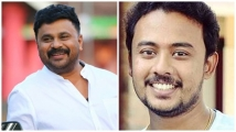https://malayalam.filmibeat.com/img/2021/07/dileep-arun-1625561881.jpg