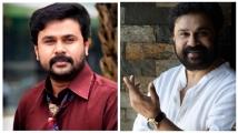 https://malayalam.filmibeat.com/img/2021/07/dileep-photos-1616492796-1625320832.jpg