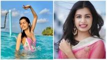 https://malayalam.filmibeat.com/img/2021/07/diya-1625139625.jpg