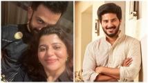 https://malayalam.filmibeat.com/img/2021/07/dq-1626529728.jpg