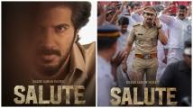 https://malayalam.filmibeat.com/img/2021/07/dulquersalman-1627483462.jpg