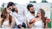 https://malayalam.filmibeat.com/img/2021/07/durga-marriage43-1616389045-1627133218.jpg
