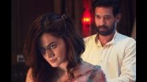 https://malayalam.filmibeat.com/img/2021/07/hassen1-1622712743-1625135010.jpg