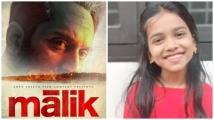 https://malayalam.filmibeat.com/img/2021/07/hidha-1626585846.jpg