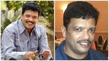 https://malayalam.filmibeat.com/img/2021/07/jagadish-1626765674.jpg