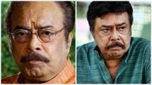 https://malayalam.filmibeat.com/img/2021/07/janardhanan-3-1597982854-1627570037.jpg