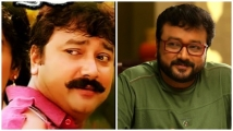 https://malayalam.filmibeat.com/img/2021/07/jayaram-4-1626795711.jpg