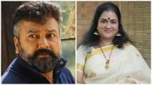 https://malayalam.filmibeat.com/img/2021/07/jayaram-urvashi-1625756763.jpg