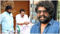 https://malayalam.filmibeat.com/img/2021/07/jojju-mammootty-1626948436.jpg