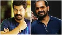 https://malayalam.filmibeat.com/img/2021/07/joju-vinay-1626001880.jpg