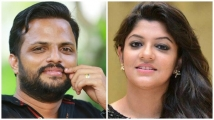 https://malayalam.filmibeat.com/img/2021/07/jude-1626159279.jpg