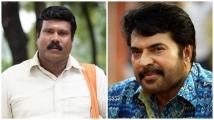 https://malayalam.filmibeat.com/img/2021/07/kalabhavanmani-mammootty-1626243415.jpg