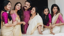 https://malayalam.filmibeat.com/img/2021/07/kk-family-1625992365.jpg