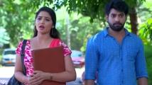 https://malayalam.filmibeat.com/img/2021/07/koodevide-1626710058.jpg