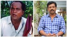 https://malayalam.filmibeat.com/img/2021/07/kuthitavattampappu-1625541227.jpg