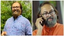 https://malayalam.filmibeat.com/img/2021/07/madhupal-2-1626329477.jpg