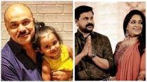https://malayalam.filmibeat.com/img/2021/07/mahalakshmi-1625557696.jpg