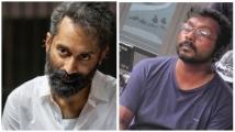 https://malayalam.filmibeat.com/img/2021/07/malik-4-1627051678.jpg