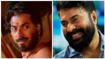 https://malayalam.filmibeat.com/img/2021/07/mammootty-1626847229.jpg