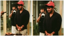 https://malayalam.filmibeat.com/img/2021/07/mammootty-dulquer-1627474077.jpg