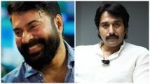 https://malayalam.filmibeat.com/img/2021/07/mammootty-rahman-1627573595.jpg