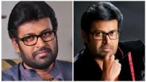 https://malayalam.filmibeat.com/img/2021/07/manojkjayan-1625830836.jpg