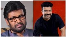https://malayalam.filmibeat.com/img/2021/07/manojkjayan-rameshpisharody-1626871639.jpg