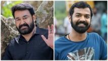 https://malayalam.filmibeat.com/img/2021/07/mohanlal-pranav-1627384688.jpg