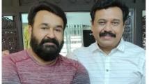 https://malayalam.filmibeat.com/img/2021/07/mohanlal-vinayan-1626694379.jpg