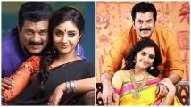 https://malayalam.filmibeat.com/img/2021/07/mukesh-1627302001.jpg