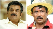 https://malayalam.filmibeat.com/img/2021/07/mukesh-thulasidas-1627745829.jpg