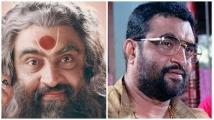 https://malayalam.filmibeat.com/img/2021/07/narendraprasad-1626362462.jpg