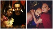 https://malayalam.filmibeat.com/img/2021/07/nazriya-fahadh-32-1626851617.jpg