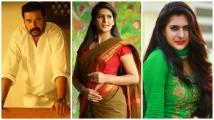 https://malayalam.filmibeat.com/img/2021/07/neha-1625894367.jpg