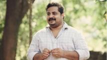 https://malayalam.filmibeat.com/img/2021/07/nirmal-palazhi-3232-1588412904-1621652473-1626415302.jpg