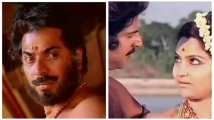 https://malayalam.filmibeat.com/img/2021/07/oruvadakanveeragadha-1627485586.jpg