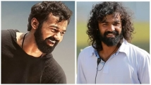 https://malayalam.filmibeat.com/img/2021/07/photo-2021-07-06-10-59-12-1625549507.jpg