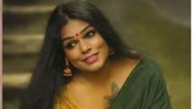 https://malayalam.filmibeat.com/img/2021/07/photo-2021-07-06-15-01-58-1625564201.jpg