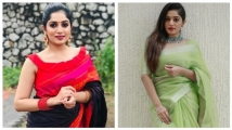https://malayalam.filmibeat.com/img/2021/07/photos-arya-1626347217.jpg