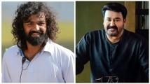 https://malayalam.filmibeat.com/img/2021/07/pranav-mohanlal-1626686444.jpg