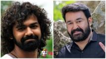https://malayalam.filmibeat.com/img/2021/07/pranavmohanlal-1625156852.jpg