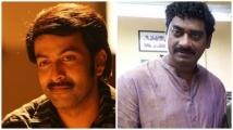 https://malayalam.filmibeat.com/img/2021/07/prithviraj-sudheerkaramana-1626188978.jpg