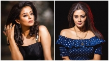 https://malayalam.filmibeat.com/img/2021/07/priyamani-1626511110.jpg