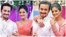 https://malayalam.filmibeat.com/img/2021/07/priyamani-1626935141.jpg