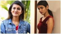https://malayalam.filmibeat.com/img/2021/07/priyawarrier-1626942730.jpg