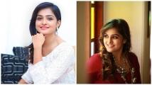 https://malayalam.filmibeat.com/img/2021/07/remya-1627482562.jpg
