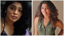 https://malayalam.filmibeat.com/img/2021/07/rima-1627037858.jpg