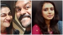 https://malayalam.filmibeat.com/img/2021/07/rimi-1625552944.jpg