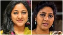 https://malayalam.filmibeat.com/img/2021/07/rohini-4-1627041341.jpg